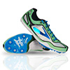 100021-1D-314C - Brooks The Wire 2 Unisex Track Spikes