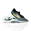 100029-047C - Brooks ELMN8 V4 Men's Track Spike