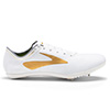 Brooks Wire V5 Men's Track Spike