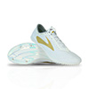 100031-102C - Brooks Wire V5 Men's Track Spike