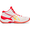 1052a023 - Asics Sky Elite FF MT Volleyball Shoes