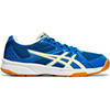 1072a012 - Asics Upcourt 3 Volleyball Shoes