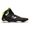 1081a016 - JB ELITE IV Wrestling Shoes