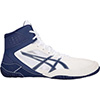 1081a022 - Asics Matcontrol Wrestling Shoes