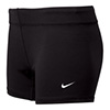 108720 - Nike Performance Game Short