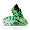 110150-1D-859C - Brooks Mach 15 Men's XC Spikes