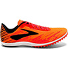 110238-1D-861C - Brooks Mach 18 XC Spikeless Men's