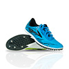 110237-1D-739 - Brooks Mach 18 Mens XC Spike