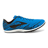 110238-1D-739C - Brooks Mach 18 XC Spikeless Men's