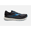 110329 - Brooks Glycerin 18 Men's Running Shoe