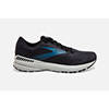 110330-060 - Brooks Ravenna 11 Men's
