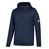 adiv0731 - Adidas Team Issue Men's Pullover