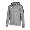 Adidas Team Issue FZ Women's Jacket