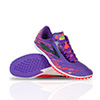 120228-1B-626C - Brooks Mach 18 XC Spikeless Women's