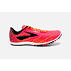 120228-1B-667C - Brooks Mach 18 XC Spikeless Women
