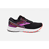 120284-080 - Brooks Adrenaline GTS 19 Women's Shoes