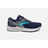 120284-450 - Brooks Adrenaline 19 Womens