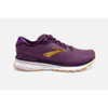 120296 - Brooks Adrenaline GTS 20 Women's Shoe