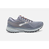120305-086 - Brooks Ghost 12 Womens