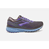 120305A - Brooks Ghost 12 Women's Running Shoe