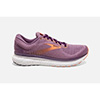 120317 - Brooks Glycerin 18 Women's Running Shoe