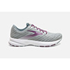 120322-016 - Brooks Launch 7 Women's