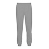 1215 - Badger Adult Athletic Fleece Jogger Pant