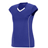 Augusta Blash Girls Jersey