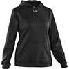 1225774 - UA Fleece Hoody Women's