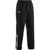 UA Campus Warm-Up Pant