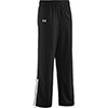 1239019 - Under Armour Campus Women's Pant