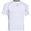 UA Men's HeatGear S/S Compression Shirt
