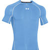 1257468 - UA Men's HeatGear SS Compression Shirt