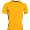 1253815 - UA Heatgear Armour Youth Fitted Shirt