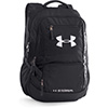 1263964 - UA Hustle Backpack II