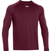 1268475 - UA Mens Locker T L/S Shirt