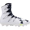 1269693-141 - UA Highlight MC Football Cleats