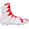 1269693-161 - UA Highlight MC Football Cleats