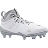 1269717-103 - UA Nitro Mid D Football Cleats