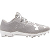 UA Nitro Low MC Football Cleats