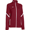 1270482 - UA Qualitfier Warm Up Jacket