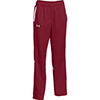 UA Qualifier Women's Warm Up Pant