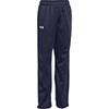 1277172 - UA Rival Knit Youth Warm Up Pant