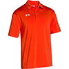 1293909 - UA Victor Men's Polo
