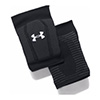 1294850 - UA Armour 2.0 Youth Volleyball Knee Pads