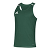 ADIT0430 - Adidas Team 19 Men's Singlet