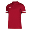 ADI0302 - Adidas Team 19 Men's Polo
