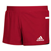 ADIT0432 - Adidas Team 19 Men's Running Short