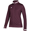 adiv0726 - Adidas Team 19 Track Women's Jacket