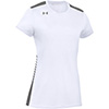 1305168 - UA Endless Power S/S Women's Jersey